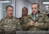 یادداشت/آیا تجاوز ترکیه به سوریه و عراق آخرین عامل بی ثباتی در منطقه است؟