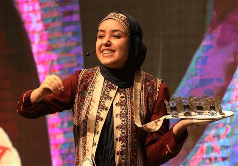 نخستین جشنواره منطقهای قصهگویی جنوب کشور در شیراز برگزار میشود