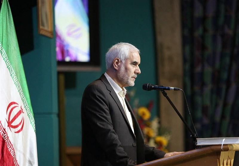اصفهان| صنایع فولادسازی ملزم به کاهش 25 درصدی در مصرف آب شدند