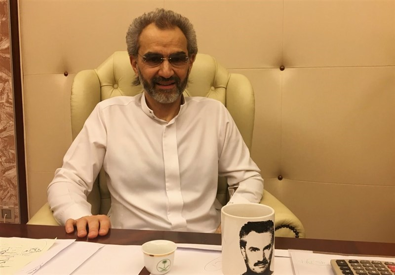 Saudi Billionaire Prince Alwaleed bin Talal Released: Family Sources