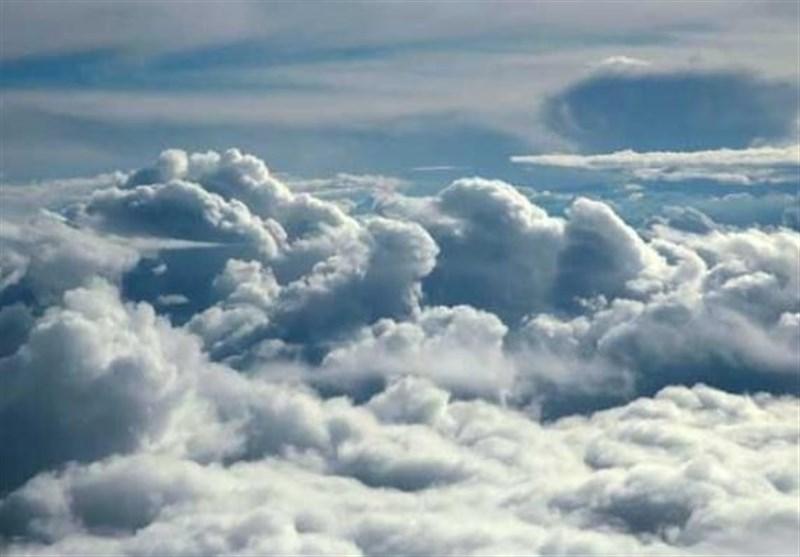 تلاش برای داخلیسازی فشنگهایی که ابرها را بارور میکنند