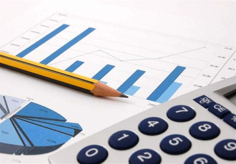 افزایش 14 درصدی درآمد مالیاتی دولت در سال 96/ هزینه جاری از 243 هزار میلیارد تومان گذشت