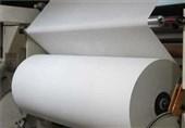 شوک قیمتی در بازار کاغذ/ افزایش 22 درصدی قیمت کاغذ طی 48 ساعت