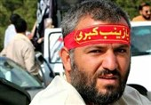 کرمان|مسابقات آمادگی جسمانی بسیج یادواره شهید لنگریزاده برگزار شد