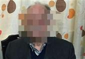 قتل همسر پس از 50 سال زندگی مشترک فقط به خاطر یک کیلو سبزی!