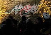 کرمان| 5 یادواره شهدا در شهرستان زرند برگزار میشود