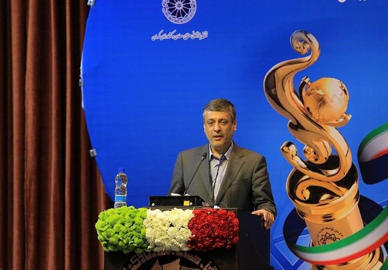 کرمان| ظرفیت معدنی کرمان نقش موثری در رفاه مردم ندارد