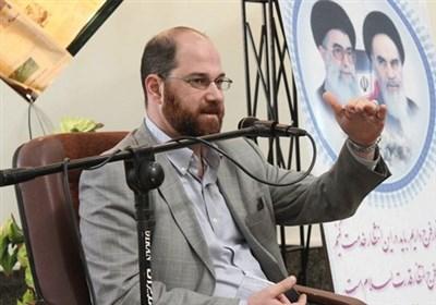 ادگاردو اسعد:لزوم مقابلۀ سینمای دینی با هالیوود جهت دفاع از آرمان های اسلام