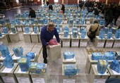 Cypriots Vote for New President