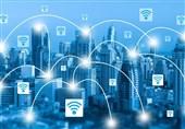 چشم امید اینترنت ثابت به موبایل