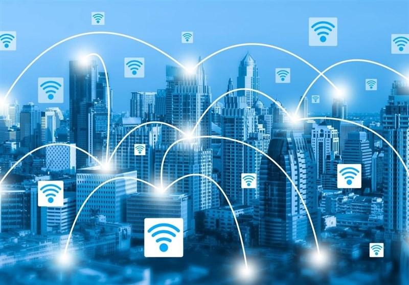 هفت درگاه اینترنتی ایران به یکدیگر متصل شد/ رشد هزار درصدی تعداد سایتهای 3G کشور