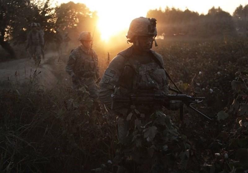 دولت آمریکا چگونه افکار عمومی را درباره افغانستان فریب میدهد؟+نمودار