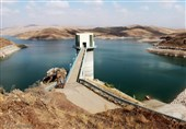 بوشهر| اجرای پروژه سدهای خائیز و باهوش تنگستان سرعت یابد