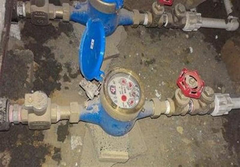 آب، برق و گاز مشترکین خراسان جنوبی در ایام اجرای محدودیتهای کرونایی قطع نمیشود