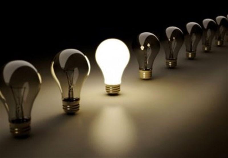 برق 3 دستگاه اجرایی کهگیلویه و بویراحمد به دلیل بدهی قطع شد