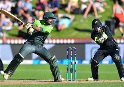 ایشیا کپ؛ بنگلا دیش کا پاکستان کے خلاف ٹاس جیت کر بیٹنگ کا فیصلہ