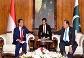 جزئیات طرح صلح اندونزی برای افغانستان