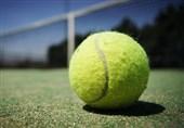اصفهان| برترینهای مسابقات تنیس تور زیر 14 سال آسیا معرفی شدند