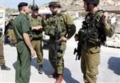 Siyonist Yetkili: Hamas, Hizbullah Ve İran İle Yakınlaşarak Büyük Hata Yapıyor