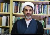 «سعی سعید»؛ مراسم تجلیل از 3 دهه تلاش حجتالاسلام و المسلمین فخرزاده برگزار میشود