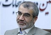 کدخدایی: باید نیازهای جامعهمان را در داخل کشور تأمین کنیم| به فرهنگسازی در زمینه «حمایت از کالای ایرانی» بیشتر توجه شود