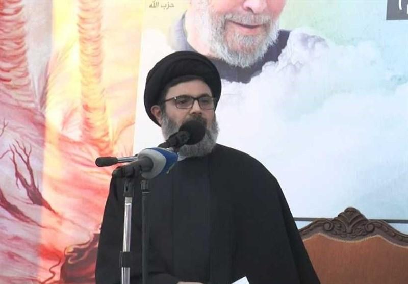 اعتصاب عمومی اصناف لبنانی در اعتراض به وخامت اوضاع اقتصادی/ هشدار حزبالله درباره پیامدهای عدم تشکیل دولت
