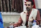 یزد| خبرنگاران جهادگران بی سنگر هستند
