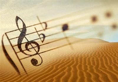 امروزه بسیاری از موسیقی ها حالت اظطراب و غم را القا می کنند