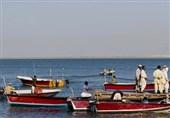 درخواست تعویق 3 ساله جایگزینی موتورهای 2زمانه قایقهای صیادی و تفریحی