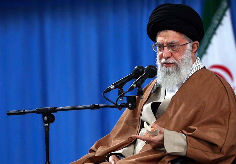 موافقت رهبر انقلاب با عفو و تخفیف مجازات تعدادی از محکومان در آستانهی عید فطر