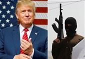 «آتلانتیک»: طالبان با حمایت مردمی ثابت قدمتر از دولتهای آمریکا و افغانستان عمل میکند