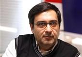 """سعید مستغاثی: هدف پروژه نفوذ جدید """"نیروهای انقلابی"""" هستند/ هنوز """"اردشیر ریپورتر"""" مرشد فکری سینمای ایران است"""
