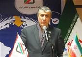 مازندران| اداره امور عشایر در مازندران فعال میشود