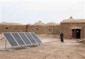 1000 نیروگاه خورشیدی جدید برای مددجویان کمیته امداد کرمان راهاندازی میشود