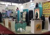 اصفهان| روشهای نوین تبلیغی برای ترویج عفاف و حجاب به کار گرفته شود