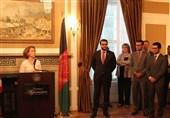 مقام سابق وزارت خارجه آمریکا: واشنگتن توانایی شکست طالبان در افغانستان را ندارد
