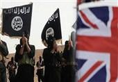 باقریان: عناصر باقیمانده داعش نفت شمال سوریه را به رژیم صهیونیستی و اروپا میفروشند