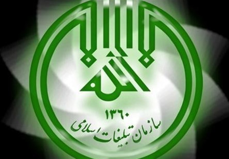 7500 حسینیه در خوزستان شناسایی شد