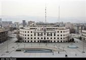 """""""طرح سوتزنی"""" به عنوان قانون در شهرداری مشهد اجرا میشود"""