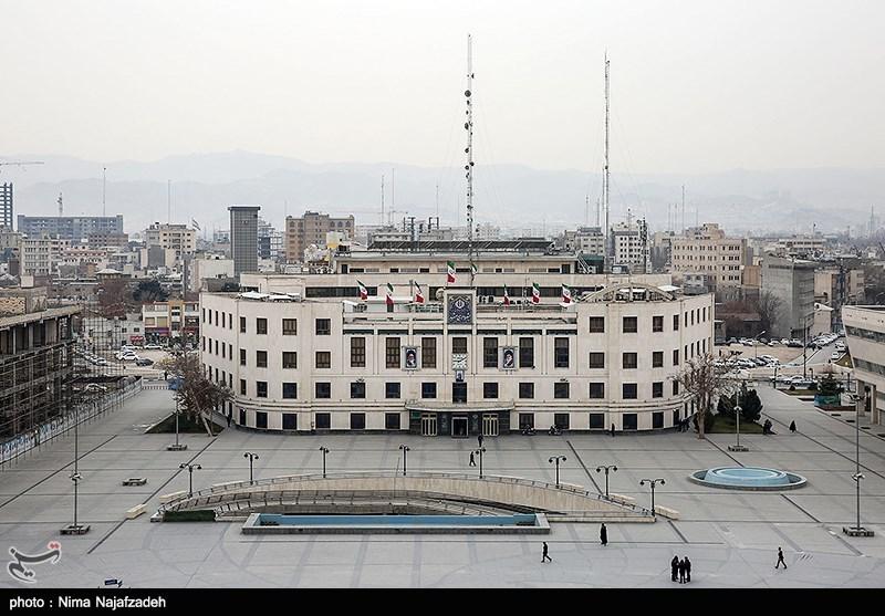 تمامی قراردادهای شهرداری مشهد ثبت و هوشمندسازی میشود