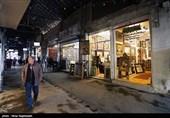 خون تازه در رگهای «سرشور و جنت»/ بازارهای تاریخی مشهد احیاء میشوند