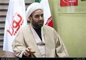 لقبی از فاطمۀ زهراء(س) که در پیروزی انقلاب اسلامی ایران تجلّی کرد