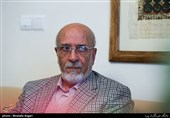 علی دانش منفرد عضو کمیته استقبال از امام