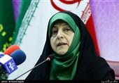 یزد | کارگاههای به کارگیرنده زنان سرپرست خانوار از معافیتهای خاص بهرهمند شوند