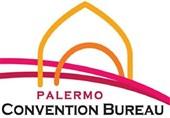 بررسی ایرادات شورای نگهبان درباره «پالرمو» در کمیسیون قضایی مجلس