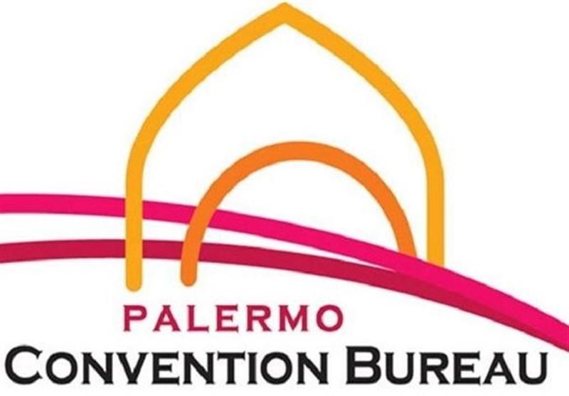 فیلم| «پالرمو» راههای دورزدن تحریم را میبندد و معیشت مردم را سختتر میکند