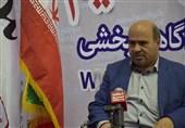 کرمان| ویژه برنامههای نوروزی صدا و سیمای کرمان اعلام شد