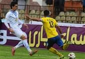 گوگ: ملوان هنوز شانس لیگ برتری شدن دارد