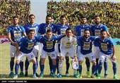 درخواست باشگاه استقلال از فدراسیون فوتبال؛ موضوع میزبانی از تیمهای عربستانی را از طریق فیفا پیگیری کنید