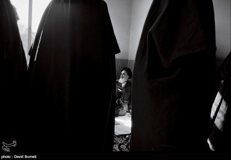 https://newsmedia.tasnimnews.com/Tasnim/Uploaded/Image/1396/11/11/139611111113468713182084.jpg